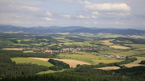By: Vašek Vinklát