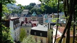 Karlovy, Vary