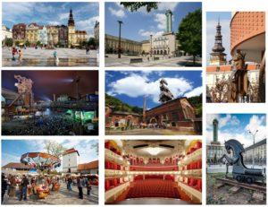 Zdroj: https://upload.wikimedia.org/wikipedia/commons/2/22/Ostravakolaz.png