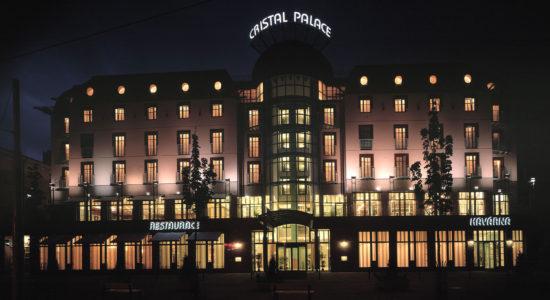 22_hotel-cristal-palace-n-high