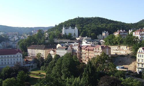 KarlovyVary