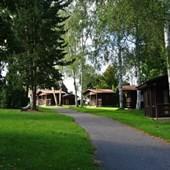 chatova-osada-pohadka0.jpg.ashx