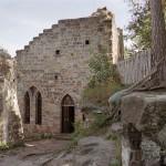 hrad-valdstejn