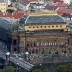 narodni-divadlo
