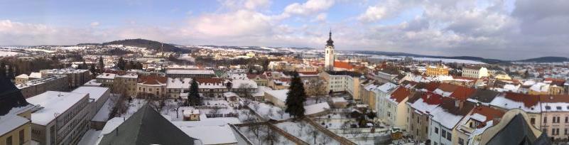 pisek-panorama-2