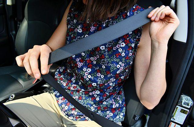 Rady a tipy, které zvýší vaši bezpečnost na cestách