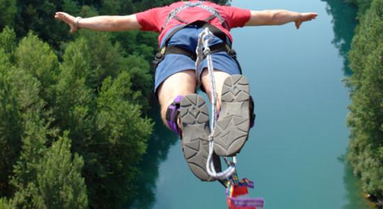 bungee-jumping-02-big_8