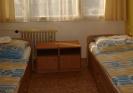 hostel_praha_20131029_1518353652