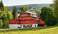 hotel-alba