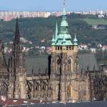 katedrala-svateho-vita