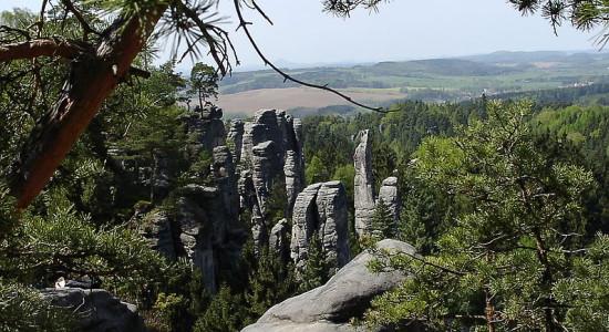 prachovske-skaly