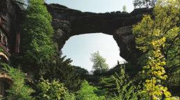 pravcicka-brana