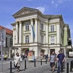 stavovske-divadlo
