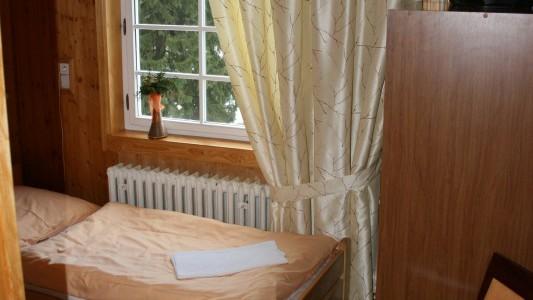ubytovani-beskydy-hotel-u-holubu