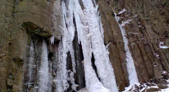 vanovsky-vodopad