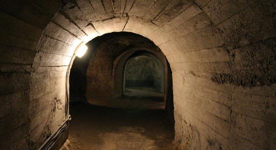 znojemske-podzemi
